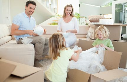 Packers Movers Pauri Garhwal