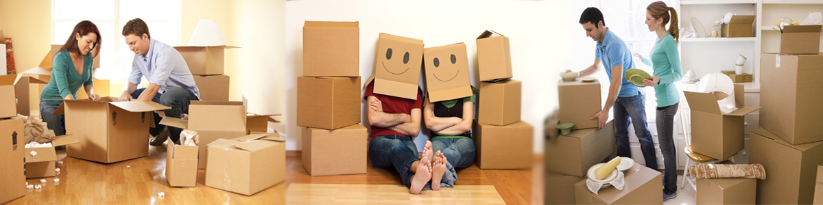 Best Packers Movers Dehradun